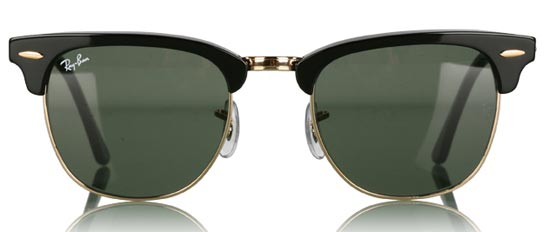 ray ban discount outlet  ray ban glasses in houston, up to 80% off discount outlet factory shop